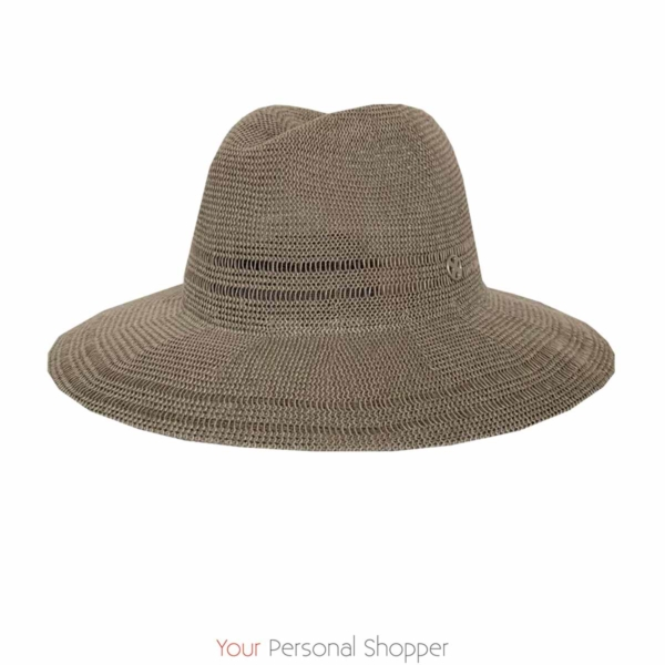 zonnehoed Your Personal Shopper