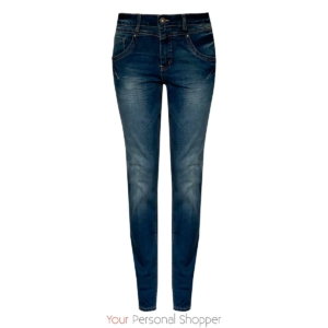 Skinny jeans Your personal shopper