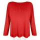 rode dames trui your personal shopper