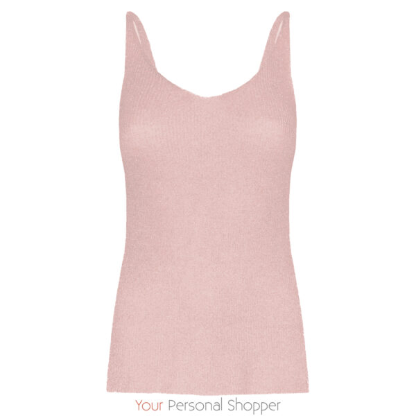 Roze top your personal shopper