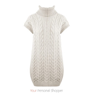 off white dames pullover Your Personal shopper