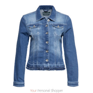 Jeans jack dames ATT Amor Trust en Truth Your Personal Shopper